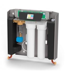 KDF-Filterpatrone