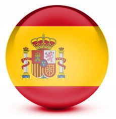 biopur habitat Espana