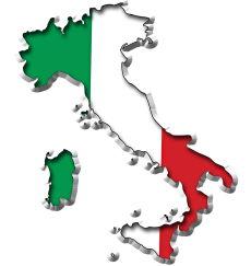 biopur habitat Italia
