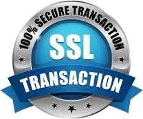 biopur habitat SSL sicher