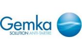 Gemka