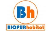 Biopur habitat