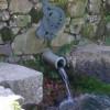 Eau du robinet danger pour la santé ?